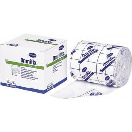 Omnifix 10 m x 10 cm