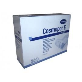 Cosmopor E 10 m x 8 cm