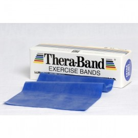 Thera-Band azul 5,5 m