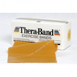 Thera-Band oro 5,5 m