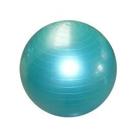 Pelotas pilates Soft Gym