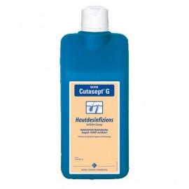 Cutasept G 1 Litro