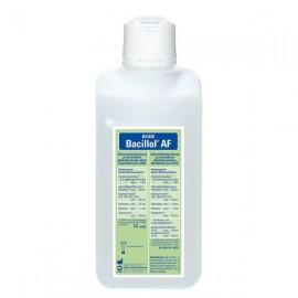 Bacillol AF 1 Litro