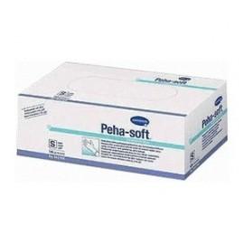 Peha Soft PF T/ S ( 100 und)