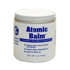 Atomic Balm Cramer