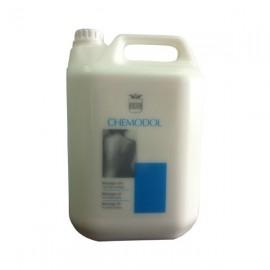 Chemodol 5 Litros