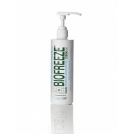 Biofreeze 480 grs.