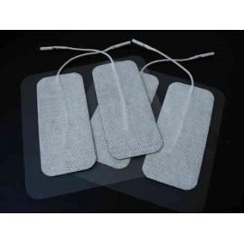 Electrodo adh. ECO 5x9 cm (4ud)
