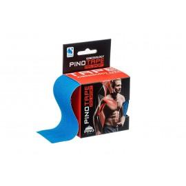 PinoTape Sport 5*5cm