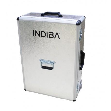 Maleta de transporte Indiba