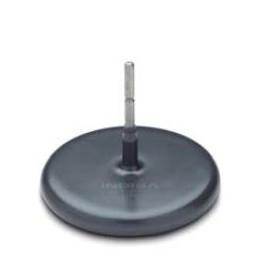 Electrodo capacitivo 40, 55, 65 mm