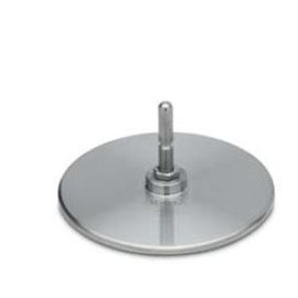Electrodo resistivo 35, 65, 90 mm