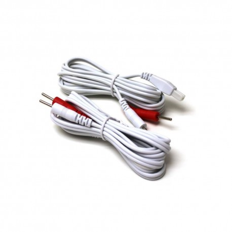 Cable Tens Eco Basic