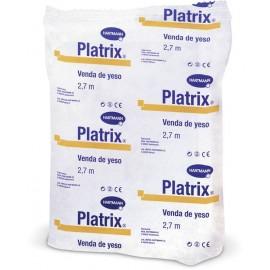 Platrix