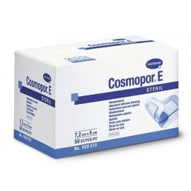 Cosmopor E 7,2 m x 5 cm