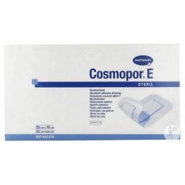 Cosmopor E 20 m x 10 cm
