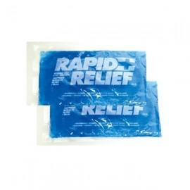 Rapid Relief 15 cm x 26 cm