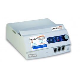 Equipo Indiba Activ HCR 701