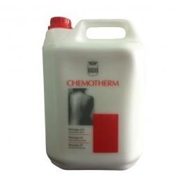 Chemotherm 5 Litros