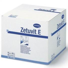 Zetuvit n/e 10x10 cm