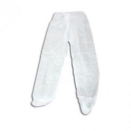 Pantalón presoterapia PP T/XL