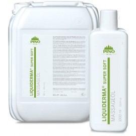 Aceite Liquiderma Supersoft 1000ml