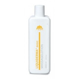 Loción Liquiderma Basic 1000ml