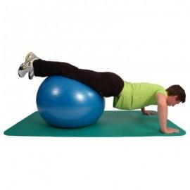 Balones para ejercicio