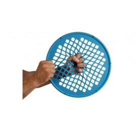 Ejercitador de dedos Power Web