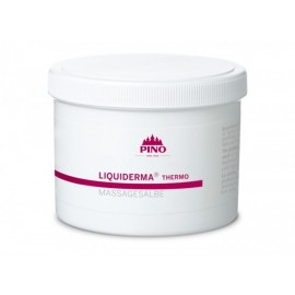 Pomada Liquiderma Thermo 500ml