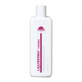 Loción Liquiderma Thermo 1000ml